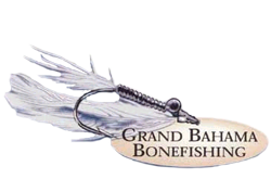 Grand Bahama Bonefishing